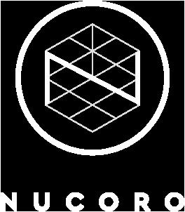 nucoro-largelogo