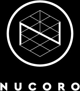 nucoro-logo-white