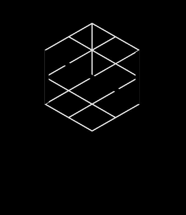 nucoro-logo_main-black